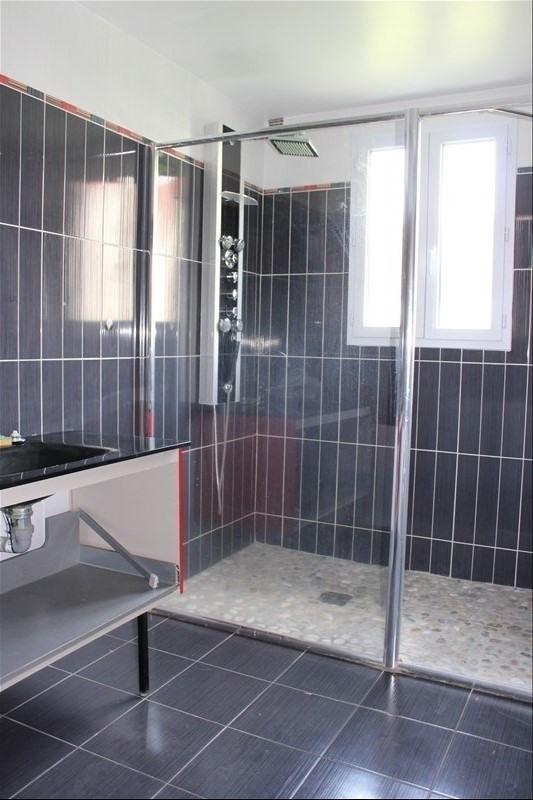Sale house / villa Meaux 407000€ - Picture 4