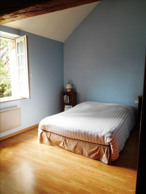 Sale house / villa La ferte sous jouarre 269500€ - Picture 7