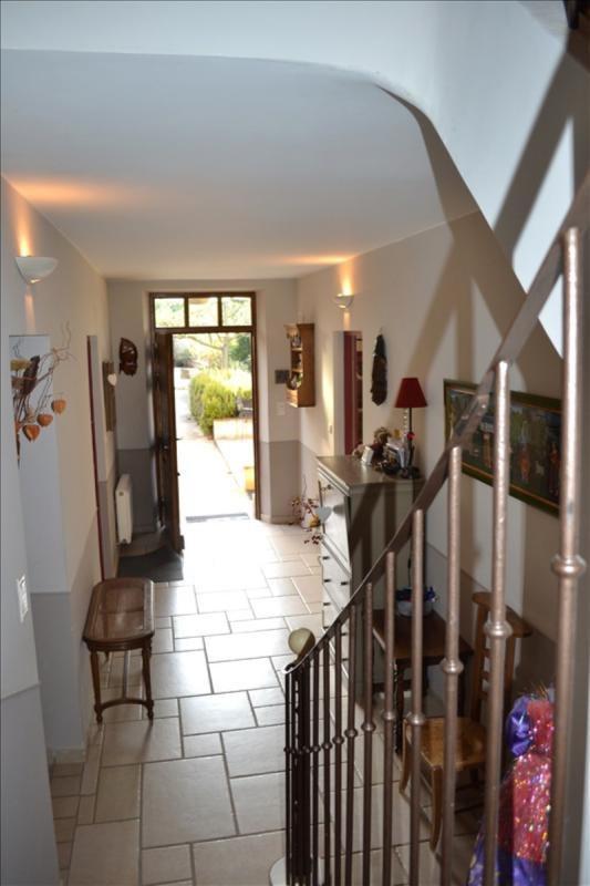 Престижная продажа дом Pernes les fontaines 945000€ - Фото 4