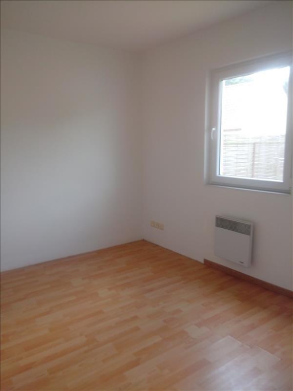 Sale house / villa Thieuloy st antoine 155000€ - Picture 4