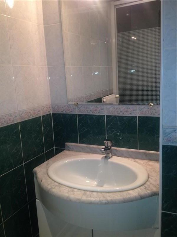 Vente appartement Meaux 128000€ - Photo 5