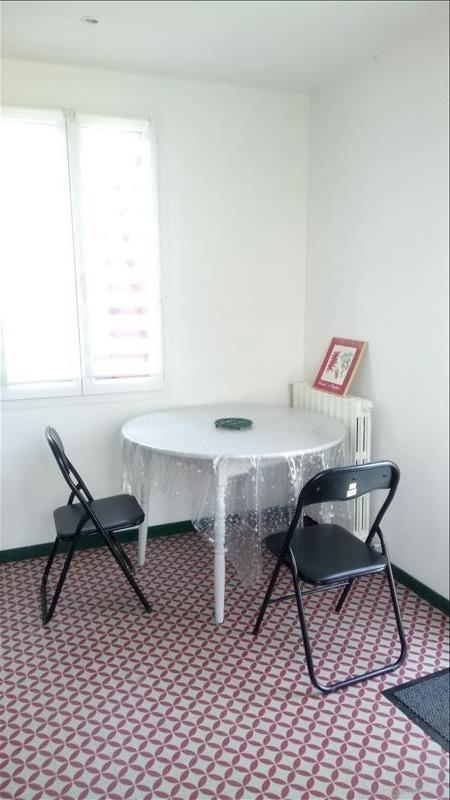 Rental apartment Bidart 490€ CC - Picture 8