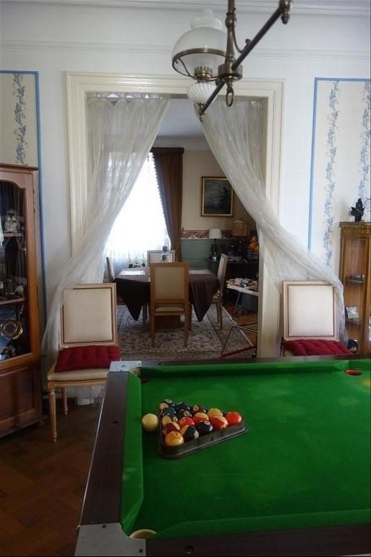Deluxe sale house / villa La wantzenau 770000€ - Picture 6