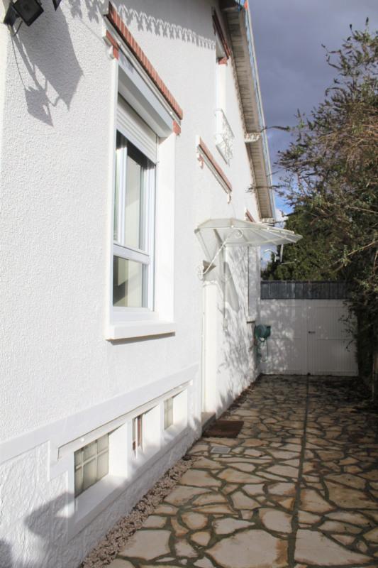 Vente maison / villa Houilles 320000€ - Photo 1