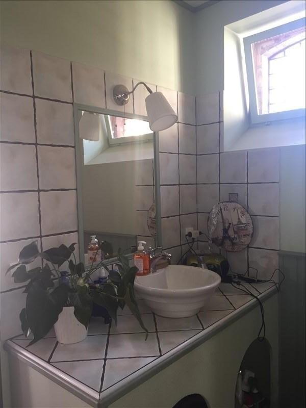 Vente maison / villa Arles sur tech 159900€ - Photo 8