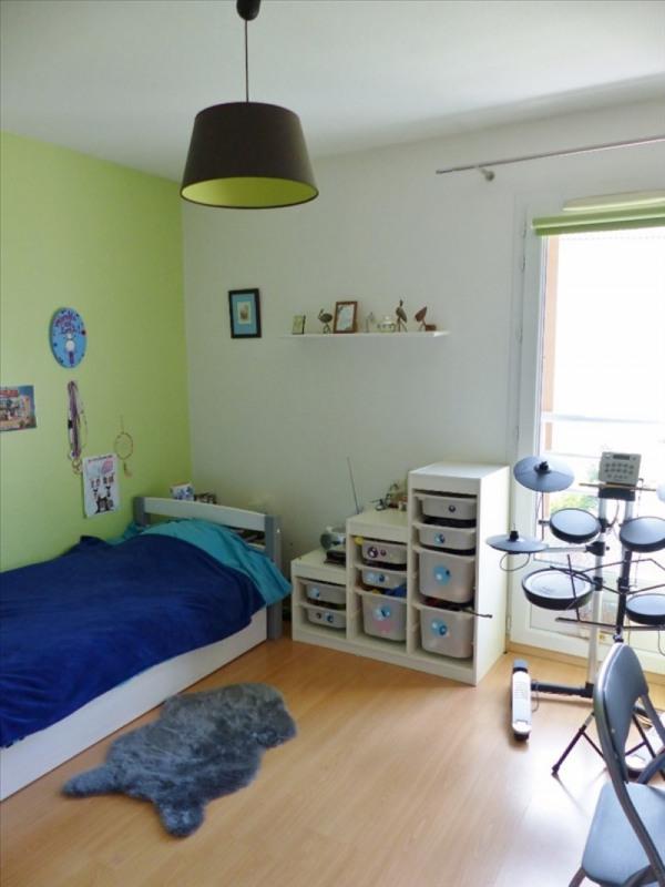 Vente maison / villa Grezieu la varenne 325000€ - Photo 9