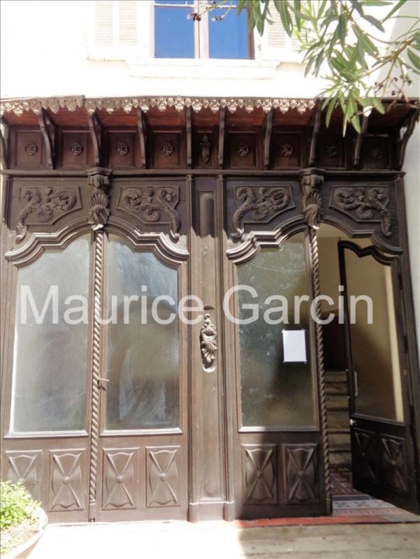 Verkauf wohnung Orange 128400€ - Fotografie 6