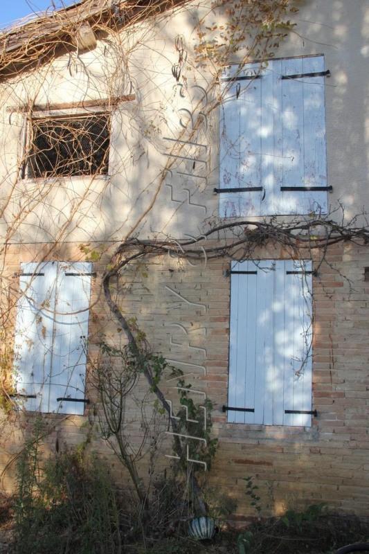 Vente maison / villa L'isle-en-dodon 390000€ - Photo 48
