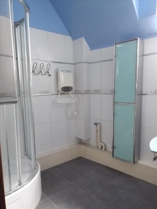 Vente appartement Senlis 205000€ - Photo 6