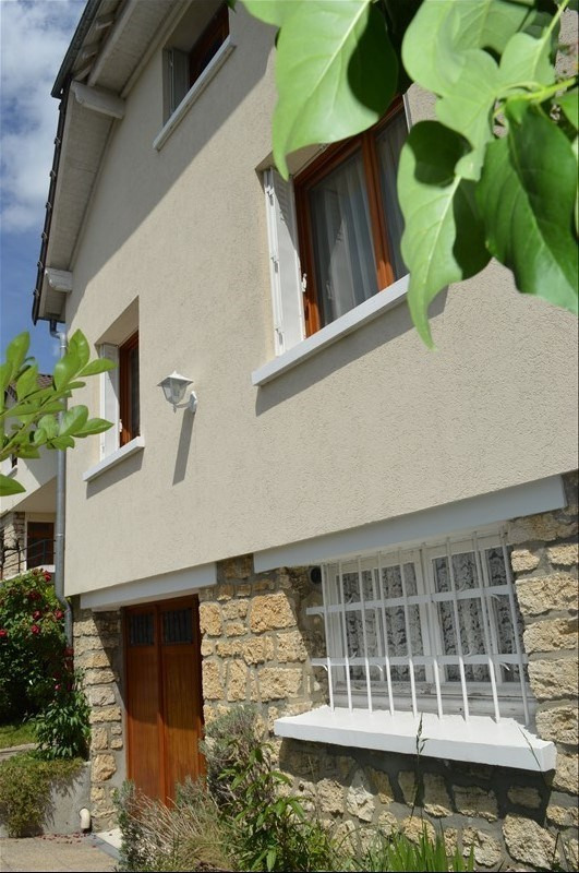 Vente maison / villa La frette sur seine 399000€ - Photo 2