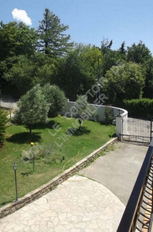 Vente de prestige maison / villa Montelimar 610000€ - Photo 5