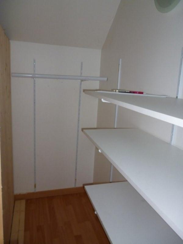 Rental apartment Verneuil en halatte 450€ CC - Picture 5