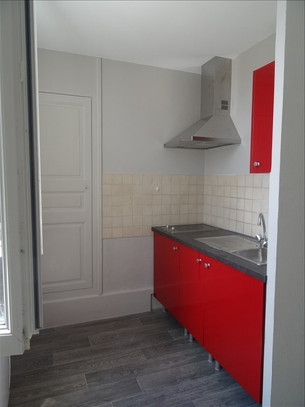 Vente immeuble Moulins 169 600€ - Photo 3