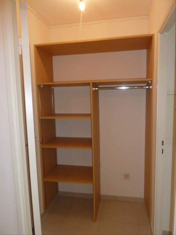 Location appartement Le bouscat 446€ CC - Photo 3