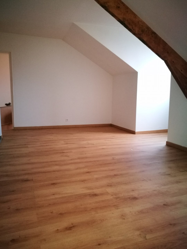 Location appartement Dammarie les lys 590€ CC - Photo 2