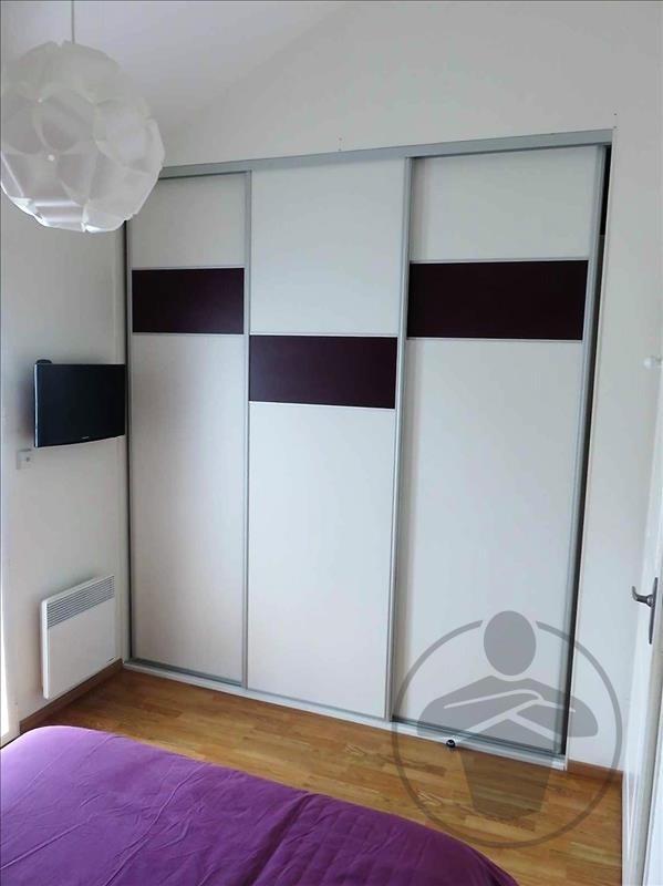 Vente appartement St jean de monts 147500€ - Photo 12