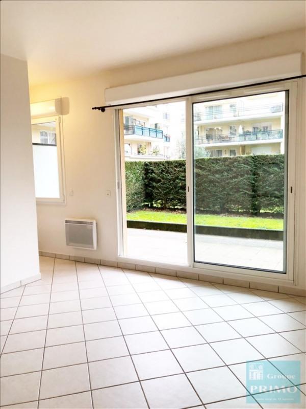 Vente appartement Le plessis robinson 189900€ - Photo 4