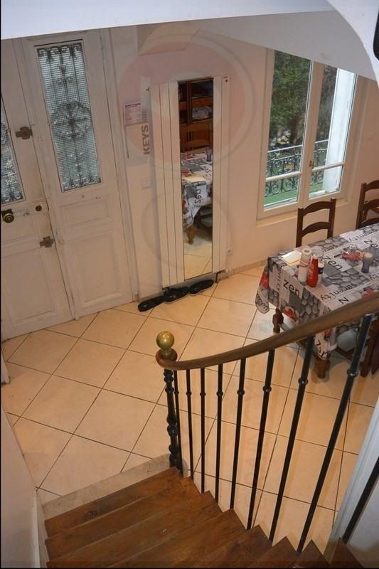 Vente maison / villa Le raincy 382000€ - Photo 5