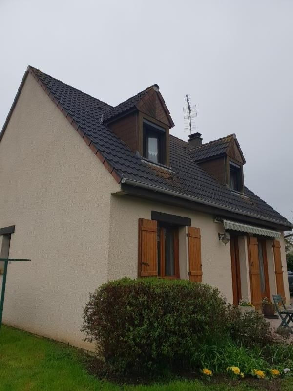 Sale house / villa Evreux 179900€ - Picture 5