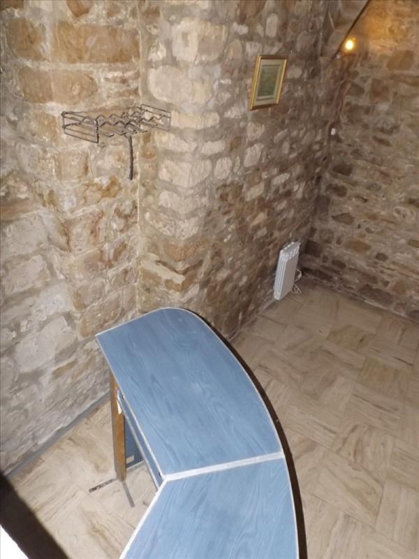 Vente appartement Senlis 205000€ - Photo 7