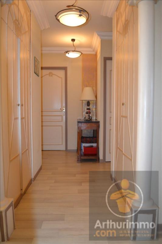 Vente appartement Tarbes 105000€ - Photo 8
