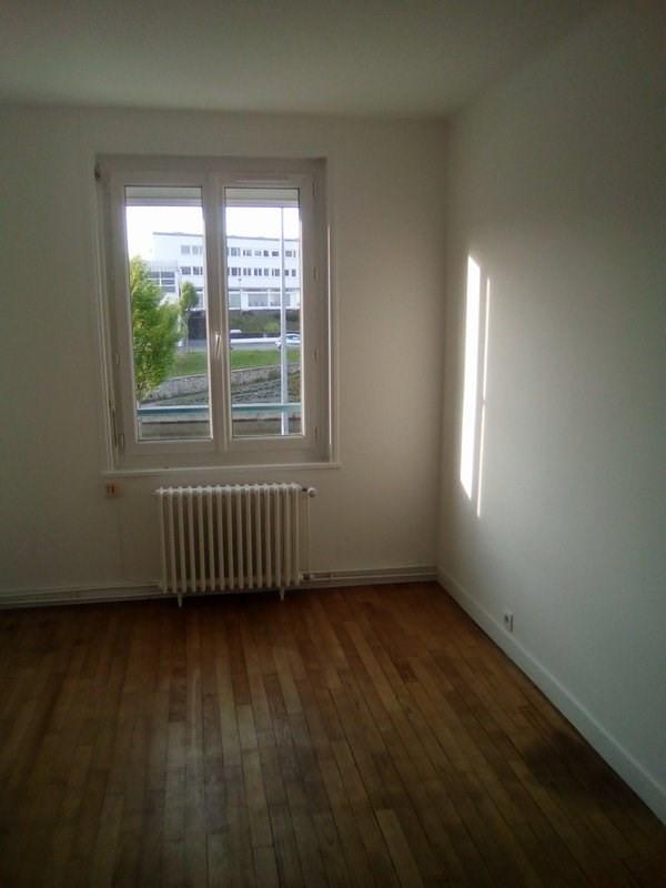 Affitto appartamento St lo 431€ CC - Fotografia 3