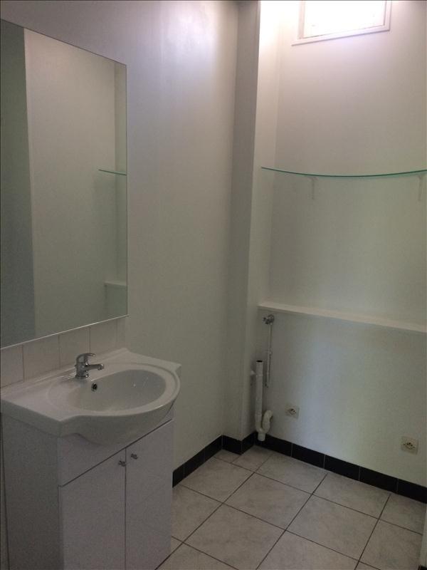 Location appartement Lisieux 450€ CC - Photo 3
