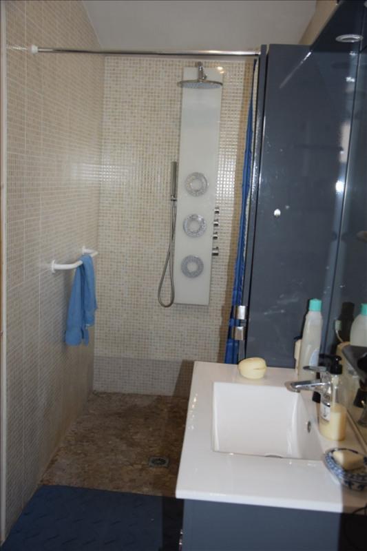 Vente maison / villa Quint 520000€ - Photo 8