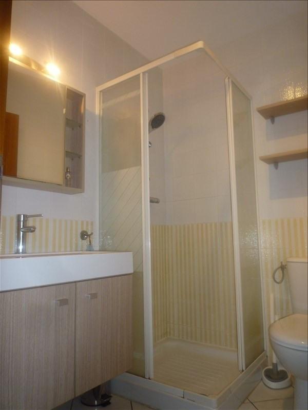 Vendita casa Artemare 238000€ - Fotografia 7