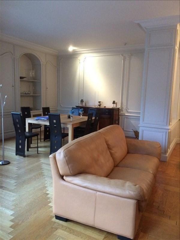 Venta  casa Saint-étienne 520000€ - Fotografía 2