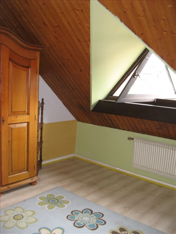 Location appartement Sallanches 388€ CC - Photo 3