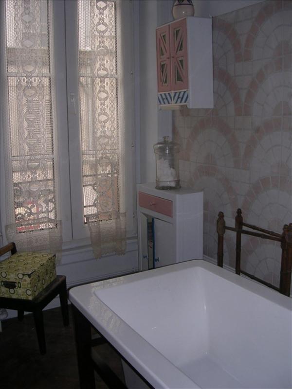 Sale apartment Meaux 304000€ - Picture 3