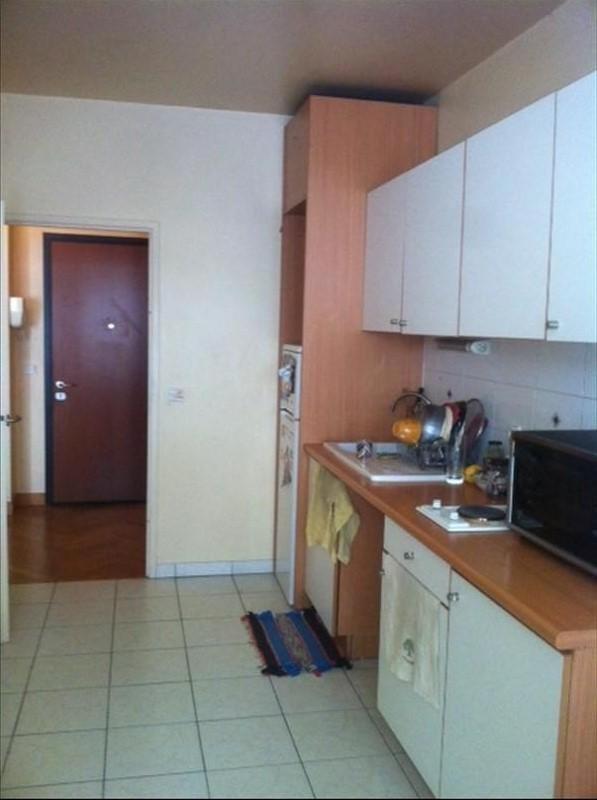 Vente appartement Lyon 6ème 245000€ - Photo 2