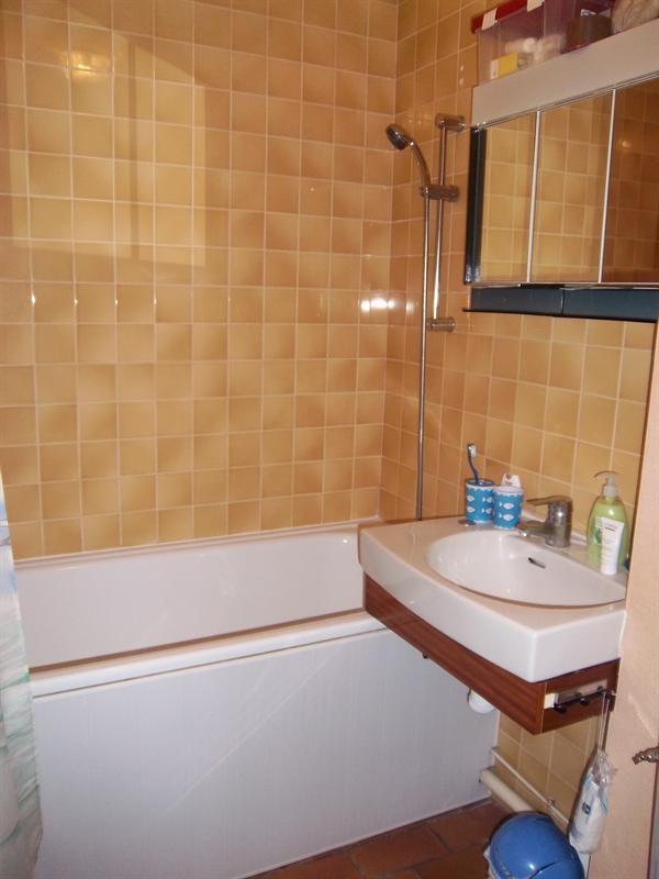 Sale apartment Ronce les bains 148000€ - Picture 12