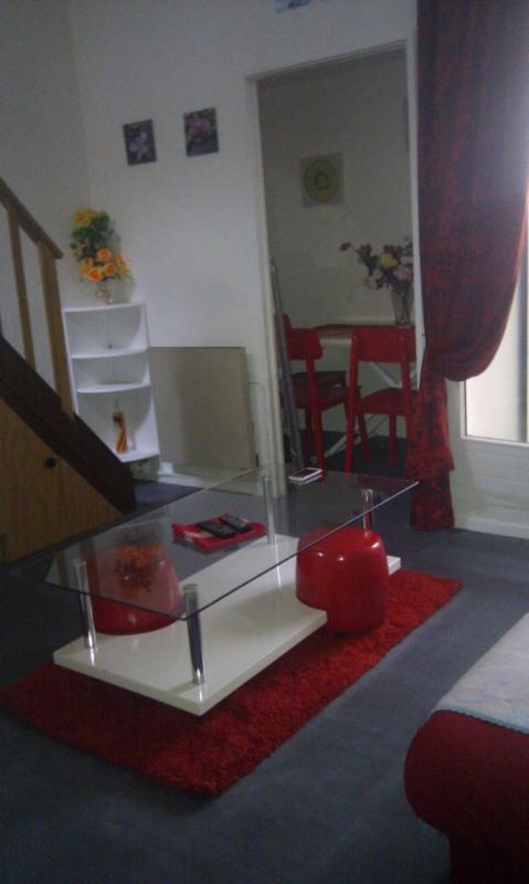 Location vacances appartement Port leucate 293,67€ - Photo 3