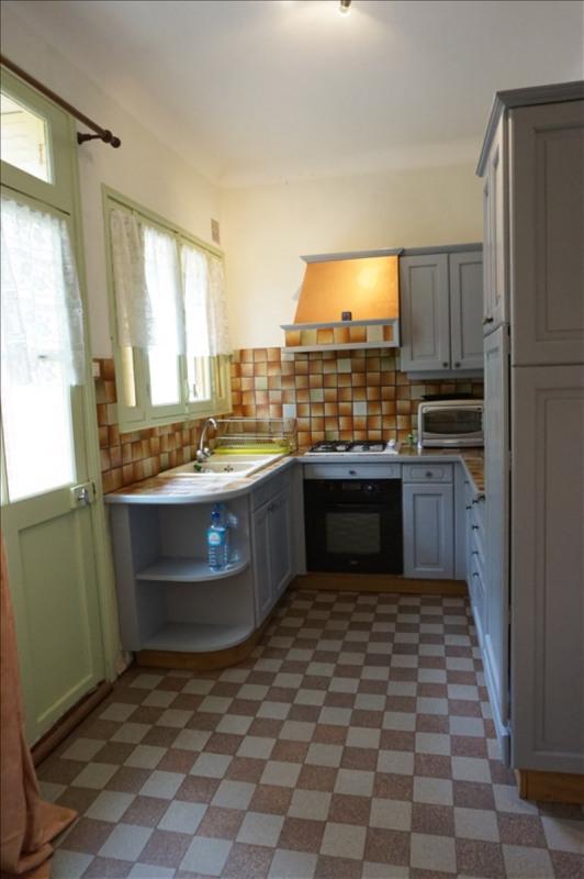 Vente maison / villa Blois 124000€ - Photo 4