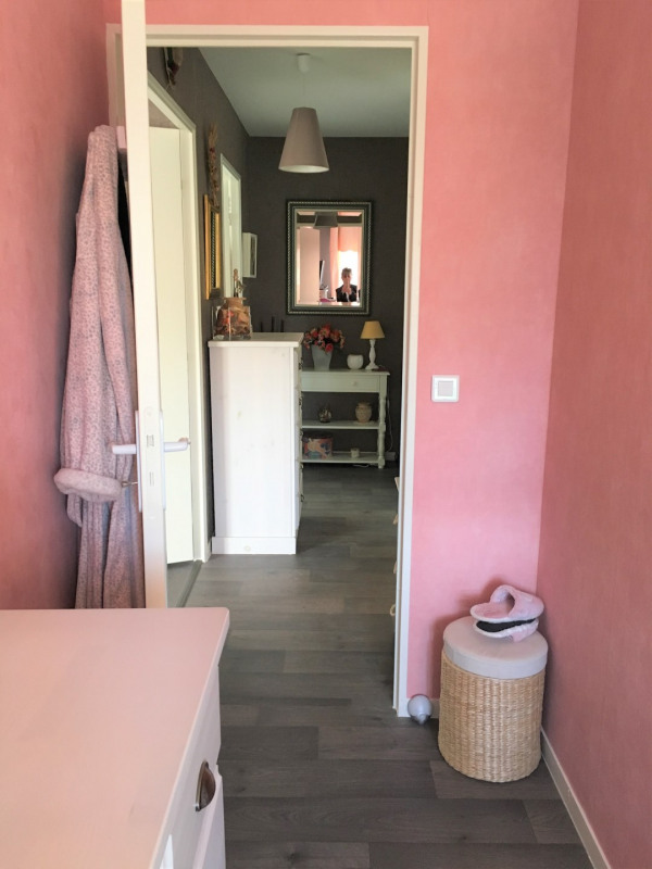 Location appartement Beauchamp 787€ CC - Photo 7