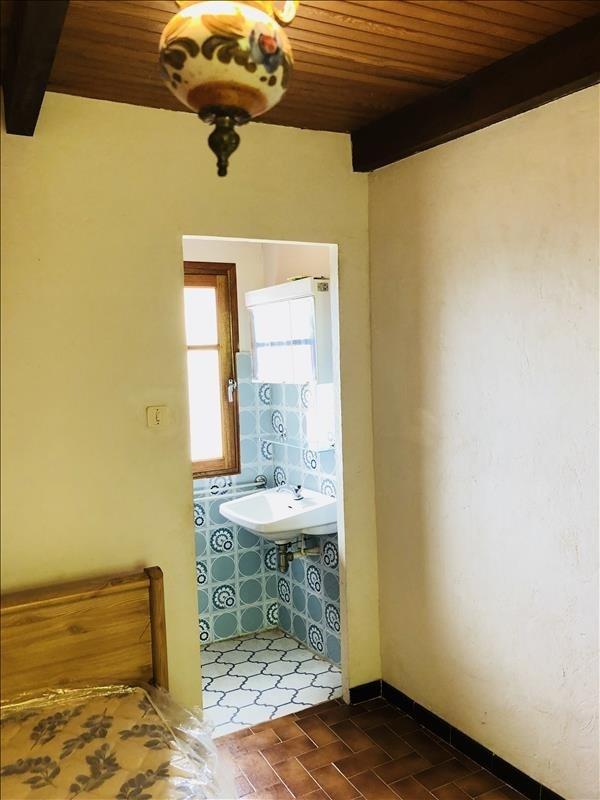 Vente maison / villa Nessa 98000€ - Photo 6