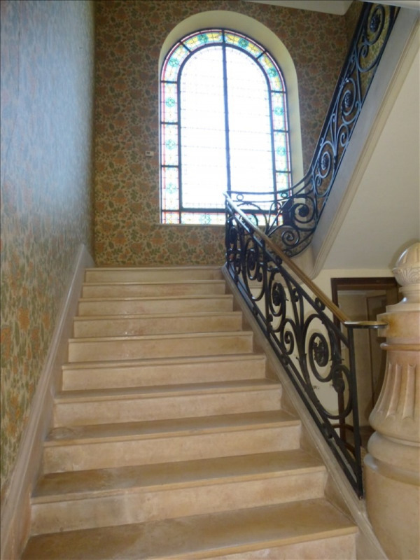 Vente de prestige maison / villa Carcassonne 750000€ - Photo 2