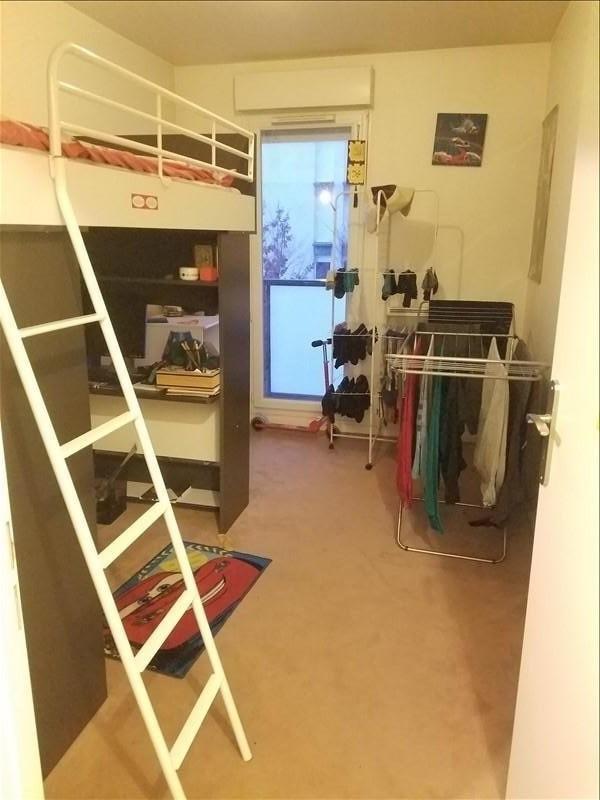 Sale apartment Garges les gonesse 172000€ - Picture 5