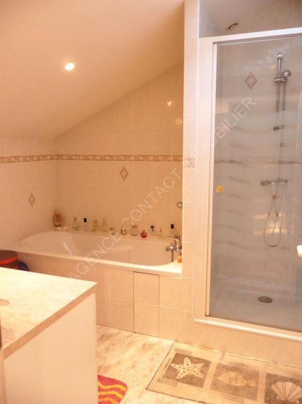 Vente maison / villa Villeneuve de marsan 180000€ - Photo 7