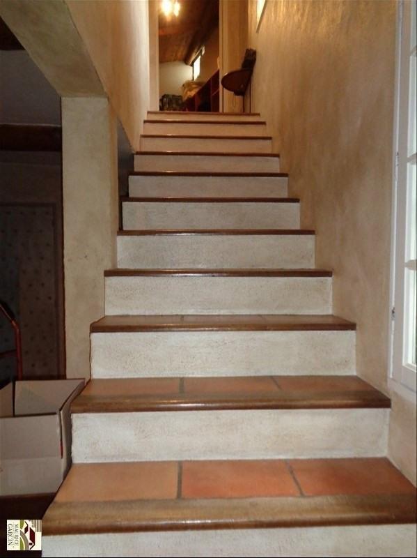Vente maison / villa Le thor 269000€ - Photo 3