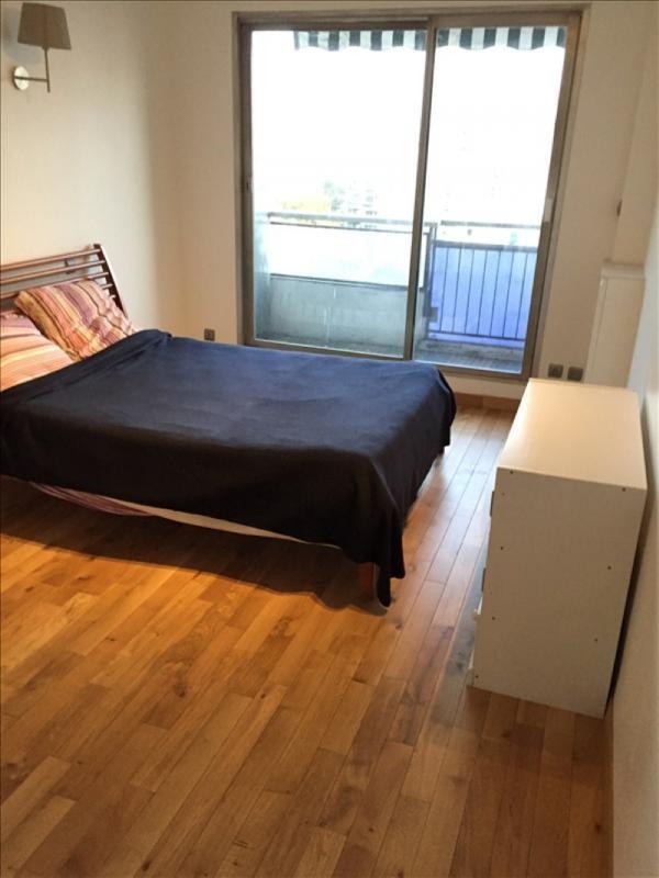 Location appartement Paris 14ème 1990€ CC - Photo 3