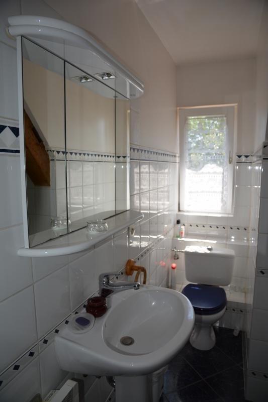 Alquiler  apartamento Strasbourg 1600€ CC - Fotografía 5