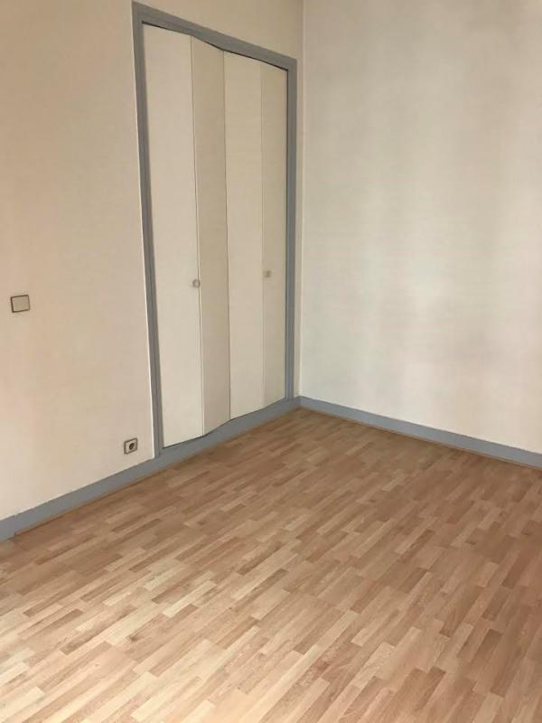 Rental apartment Boulogne-billancourt 880€ CC - Picture 3