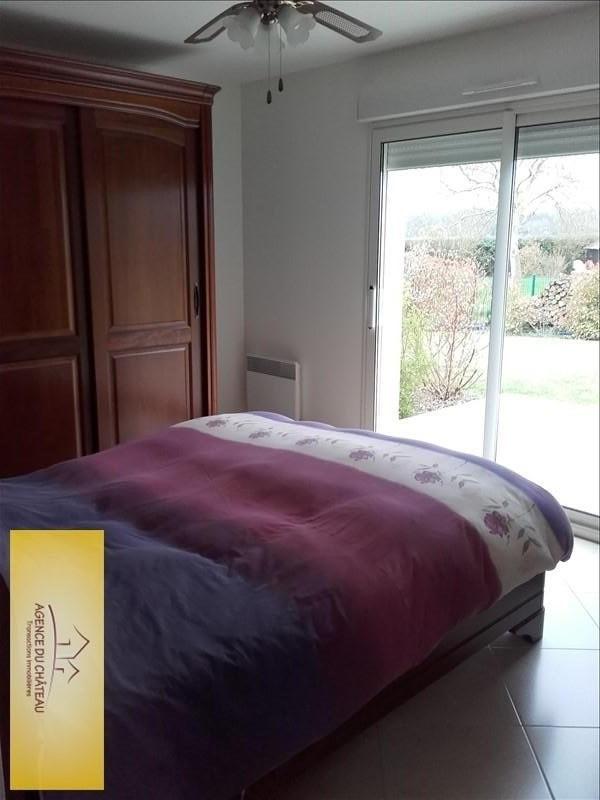 Verkoop  huis Lommoye 340000€ - Foto 6