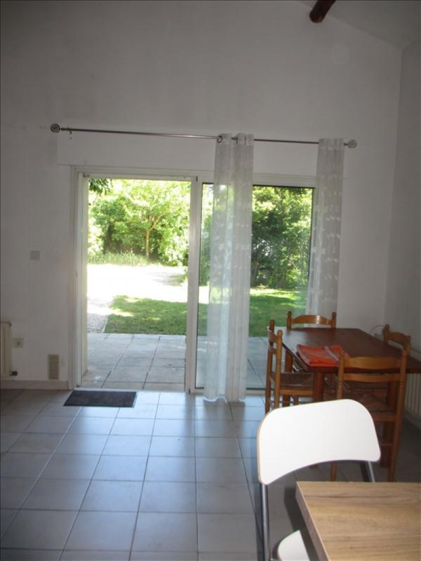Location appartement Le thor 556€ CC - Photo 6