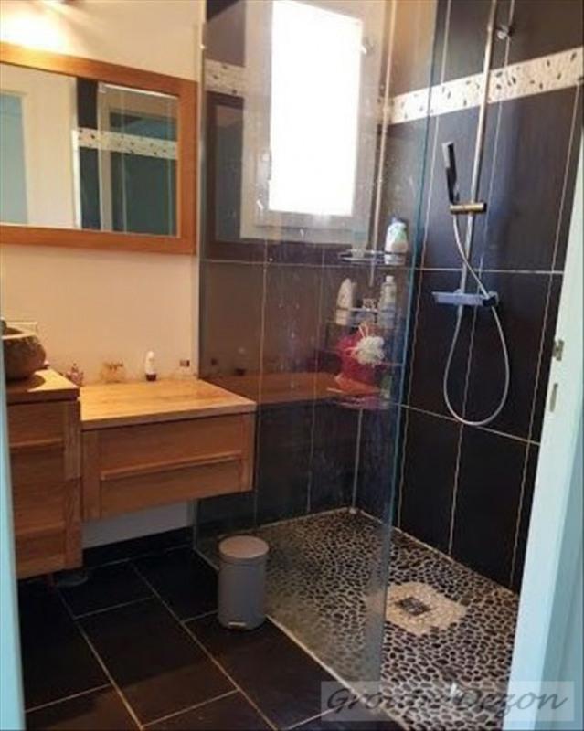 Vente maison / villa Aucamville 279000€ - Photo 5