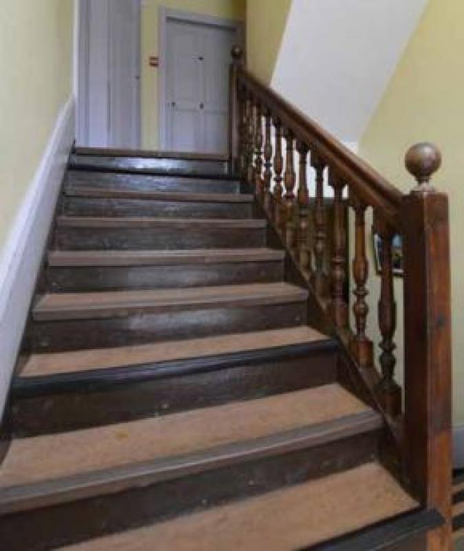 Вложения денег в недвижимости квартирa Nancy 229500€ - Фото 7