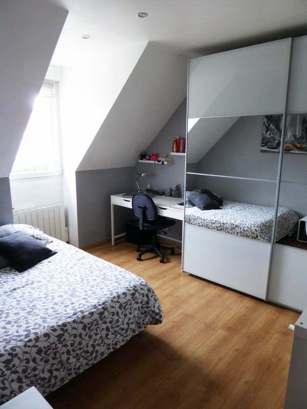 Vente maison / villa Maurepas 539000€ - Photo 9